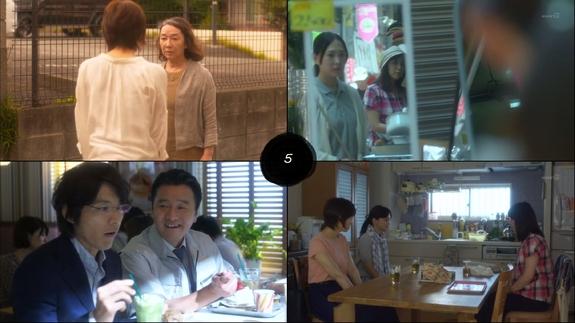 Sortie de l'épisode 5 de Sayonara Watashi