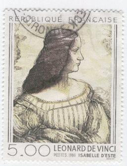De-Vinci---Isabelle-d-este-1986-n-2446.jpg