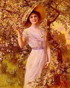 fleurs de cerise-large