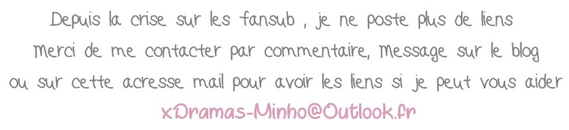 INFORMATIONS :)