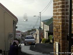 Grenade-St Georges