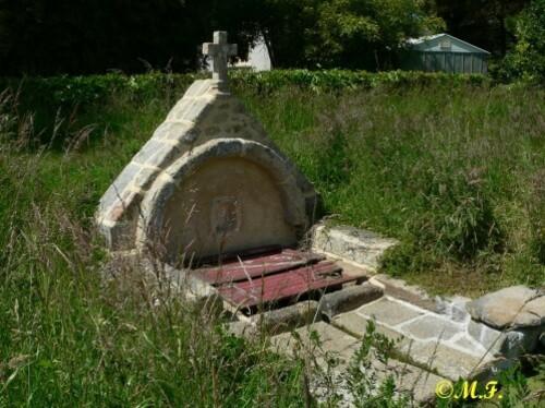 Saint-Fiacre-Guidel-56--48-.JPG