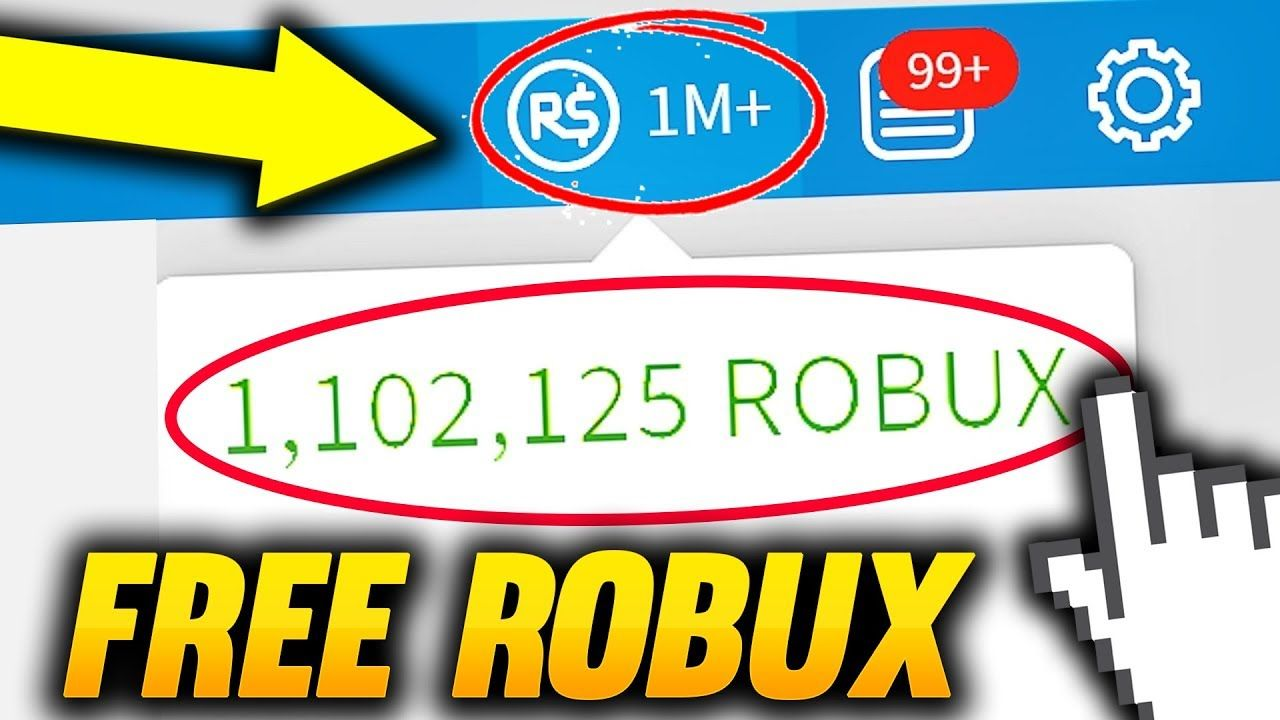 What To Do With Extra Robux Succeed With Free Robux Freerobuxes