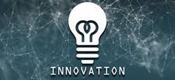 Entrepreneur, financer les projets d'innovation avec un prêt
