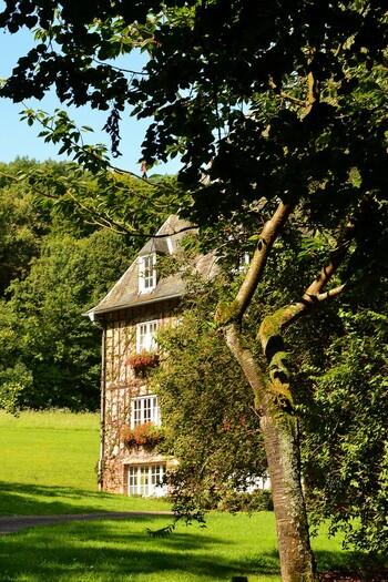 2014.08.13 jardins de Valloires (Somme), Le Touquet (Pas de Calais)