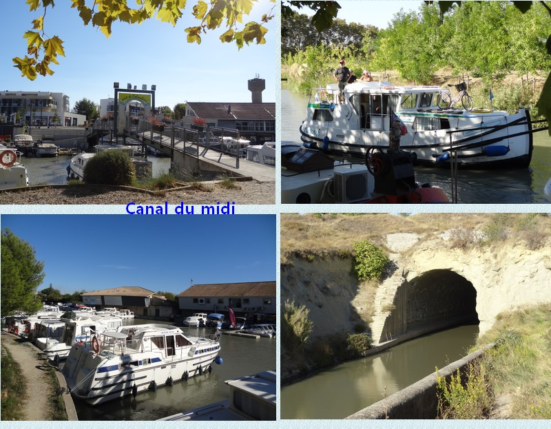 Échappée en Languedoc (5)
