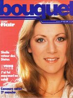 COVERS 1981 : 41 Unes !