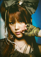 Morning Musume Concert Tour 2010 Aki ~Rival Survival~ (Visual Book)