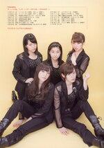 Scans 11/09/2013