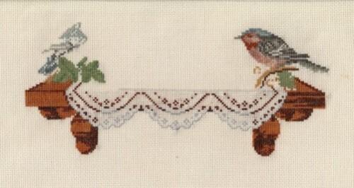 The-Bird-Collector18.03.2010.jpg
