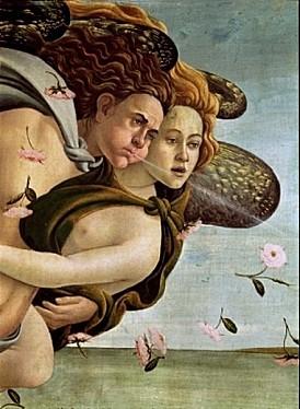de Sandro Botticelli