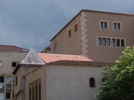 Musées de Metz 30 22 10 2010