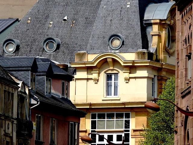 32 Photos Metz 1 Marc de Metz 2013