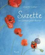 Suzette - Un cadeau pour maman