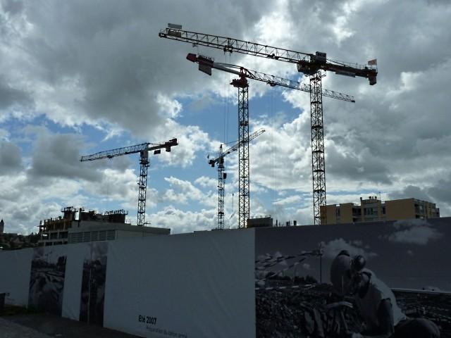 Centre Pompidou-Metz 4 Marc de Metz 08 08 2011