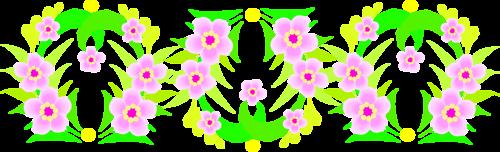 Flower Borders (07).png