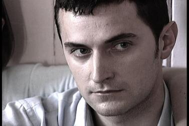 Staged, 1999 Richard Armitage
