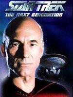 Un siècle après les aventures du Capitaine Kirk, le Capitaine Picard commande le nouveau vaisseau Enterprise, pour continuer lexploration de lunivers, afin didentifier et de neutraliser déventuelles civilisations hostiles.