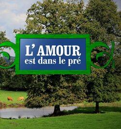 Limousin: de l'Amour est dans le pré, au bord de Vienne en bilan final?