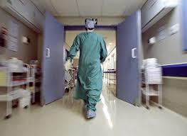 Wolu1200 : Environ 45% de non-bruxellois aux Cliniques Universitaires Saint-Luc