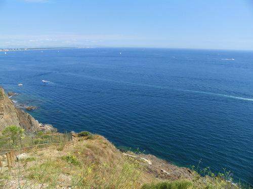 Collioure ( 1 )