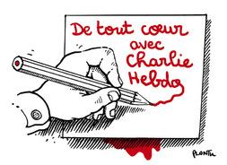 http://plantu.blog.lemonde.fr/files/2015/01/ATTENTAT-CHARLIE-550.jpg
