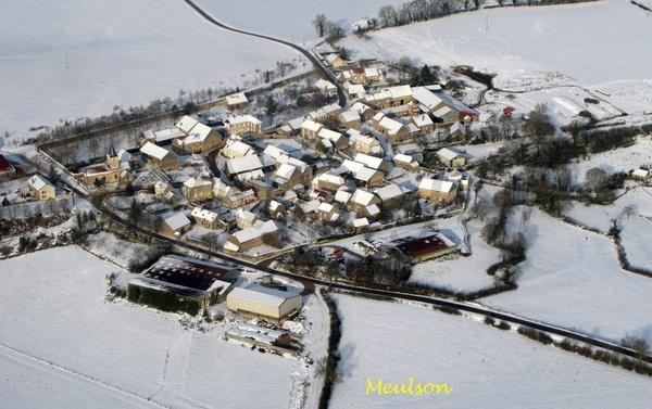 Le canton d'Aignay le Duc, vu du ciel Photos de Jean et Sophie Ponsignon et de Jean-Pascal et Nicole Dufour...