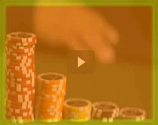 Beautiful Domino Casino Poker Dan Poker Domino Http Kucinggarong Blogg Org