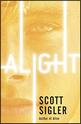 « Alive [01] » de Scott Sigler