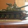 T-62 (Libourne 2008)