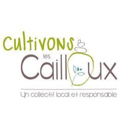 Boutique Cultivons les cailloux (Ancenis 44150)