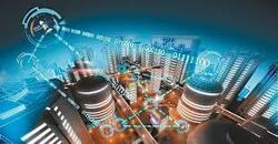 Le rôle du module de transmission Wi-Fi Clear à l'ère de l'Internet of Matters