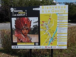 La Gacilly 08