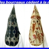 fashion bourreaux.jpg