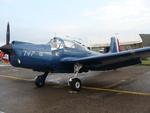 Morane Saulnier Aéronavale MS 733