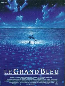 GRAND-BLEU.jpg