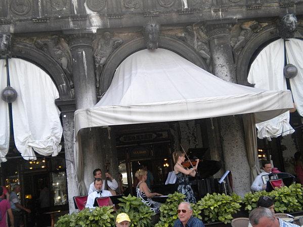 Voyage à Venise juin 2010 278