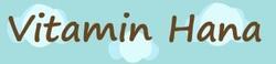 Voir Les jeux de Mini Games Squares - Vitamin Hana