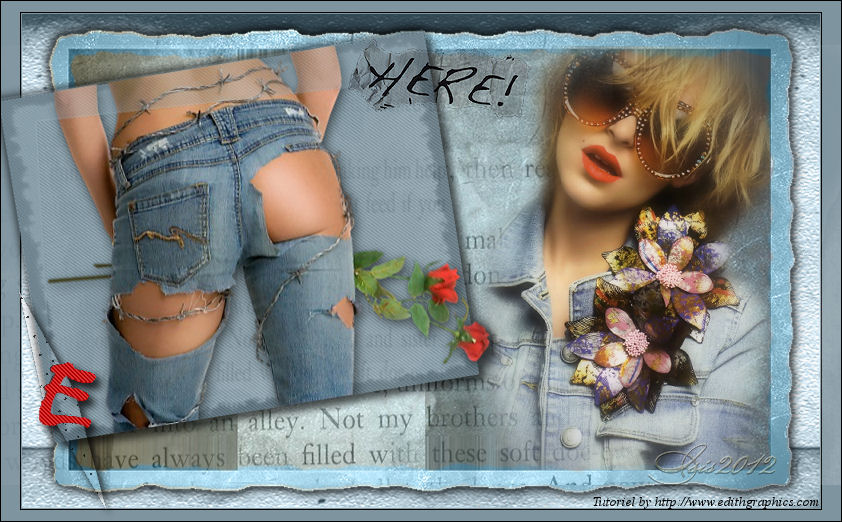 Jean's 3-yM6HIvnh0YmVt_BKsnCBHfkNg