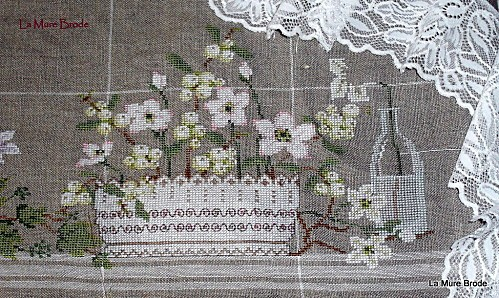 1-orchidees---nappe-fleurs-blanches-012.JPG