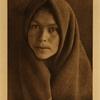 235 A woman of Kiusta 1915