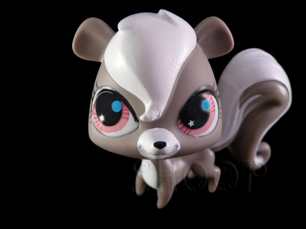 LPS 2694
