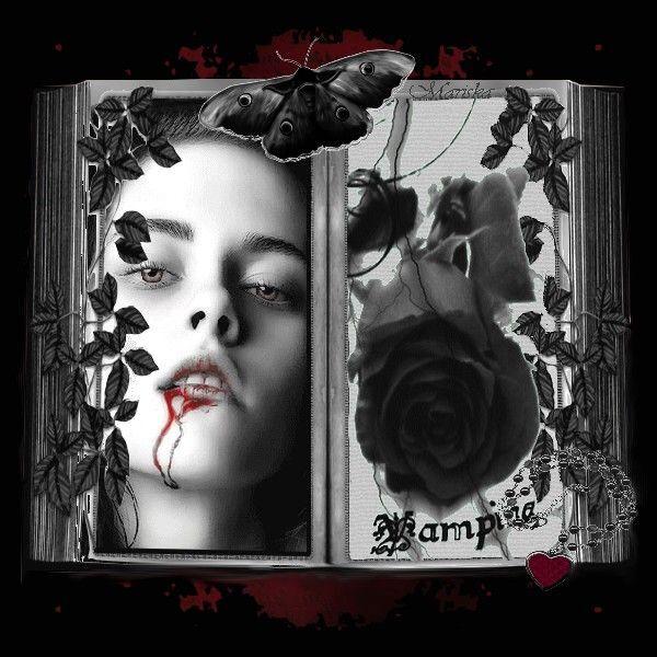cr_a_love_vampire