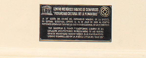 Cienfuegos--7-.jpg