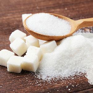 Diabète: éviter le sucré-salé?
