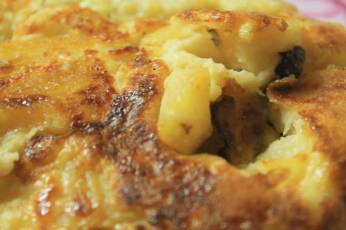 ma-cuisine-mes-recettes-6453.JPG