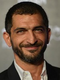 Mathieu Buscatto voix francaise amr waked