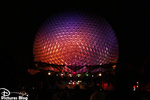 Epcot - 3/3 After Dark
