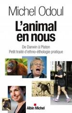 Ouvrages de Michel Odoul