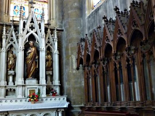 Metz Saint-Martin 10 21 01 2010